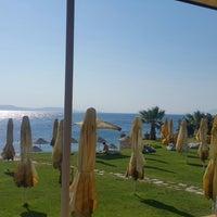8/19/2017 tarihinde 🎹Sçkn G.ziyaretçi tarafından Alya Beach Otel'de çekilen fotoğraf