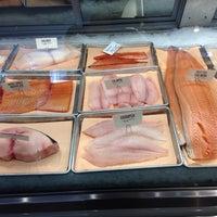 Photo taken at Tela's Market & Kitchen by Ryan L. on 9/21/2014
