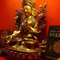 Снимок сделан в Тибет Гималаи пользователем Svetlana B. 3/29/2013
