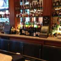 Photo taken at VERO! cibo * liquori bar by Rino S. on 9/7/2013