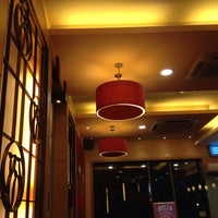 Photo taken at Costa Coffee by Sanil S. on 7/29/2014
