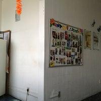 Photo taken at Espaco Vida Saudavel Herbalife by Walter B. on 2/18/2013
