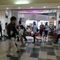 Photo taken at Seijo Ishii by Taku 目. on 9/29/2012