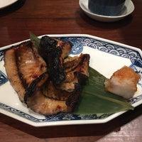 Das Foto wurde bei Suju Japanese Restaurant von Taku 目. am 9/10/2017 aufgenommen