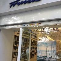 Foto tomada en Frinsa La Conservera por Taku 目. el 9/7/2015