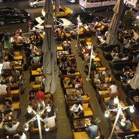 Foto scattata a Cafe'de Keyff da Abdullah B. il 7/20/2013