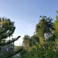 Photo taken at Jardin Maria Clara Lobregat by JosephLou™ on 5/27/2017