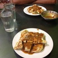 Photo taken at MJM Chinese Restaurant by Lakshitha Anupama A. on 5/19/2013