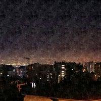 Photo taken at Pia by Burak E. on 10/29/2014