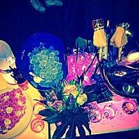 Das Foto wurde bei Club Couture von Deniz. Ü. am 12/27/2014 aufgenommen