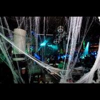 Das Foto wurde bei Club Couture von Deniz. Ü. am 10/31/2014 aufgenommen