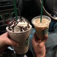 3/25/2018にM@Y 6.がStarbucks Coffee 浜松新津町店で撮った写真