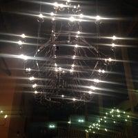 Photo taken at Restaurante La Porta by Jose Joaquin O. on 9/21/2013