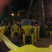 Photo taken at Bar e Boi by Vendas E. on 6/2/2013