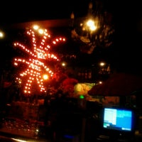 Photo taken at Snick's Place by Mark K. on 10/23/2012