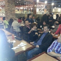 Photo taken at New City Buffet by Jessica A. on 2/11/2013