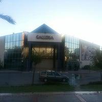 9/10/2013 tarihinde Ejder A.ziyaretçi tarafından Galleria'de çekilen fotoğraf