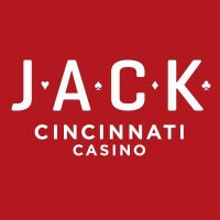 Photo taken at JACK Cincinnati Casino by Horseshoe Casino Cincinnati on 6/22/2016