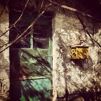 Photo taken at Κτήμα Τατοΐου by Panagiotis🎱 M. on 11/4/2012