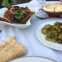 Foto tomada en Sultan Restaurant por Gabriela B. el 8/6/2017