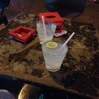 Photo taken at Bangkok Bar by 🍒Tatiana💃 V. on 2/22/2017