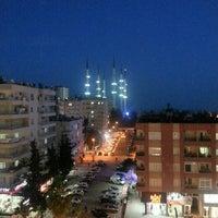 Photo taken at Pozcu by £lif Ç. on 3/29/2013
