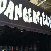 Photo taken at Dangerfield's by Scott G. on 7/13/2013