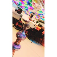 2/1/2018 tarihinde ela h.ziyaretçi tarafından Maysoun Cafe'de çekilen fotoğraf