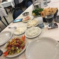 Photo taken at Güneş 2 Restaurant by Buğra A. on 3/1/2018