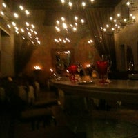 Photo taken at Restaurante 1621 by Thy A. on 12/11/2012