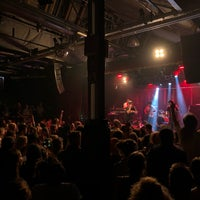 Das Foto wurde bei Festsaal Kreuzberg von Daniel B. am 10/2/2018 aufgenommen