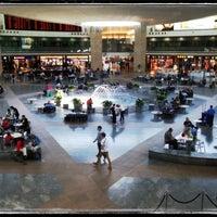 Photo taken at Ben Gurion International Airport (TLV) by Olga U. on 4/28/2013