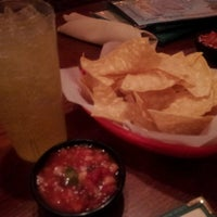 Photo taken at Casa Rico Tacos & Tequila by Timothy R. on 3/2/2013