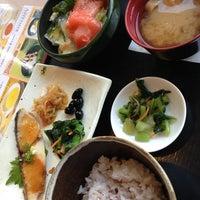 Photo taken at ジョナサン 荻窪北店 by mororo k. on 3/7/2013