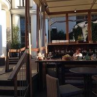 Снимок сделан в Food Embassy пользователем Artem E. 7/27/2014