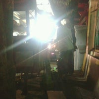 Photo taken at Nasi goreng babi by Antonius A. on 6/27/2013