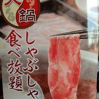 12/23/2013に真輝 中.がバーミヤン 近江八幡店で撮った写真
