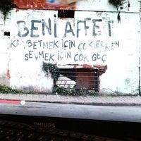 Снимок сделан в Çimenoğlu Otel пользователем Mehmet D. 8/23/2018
