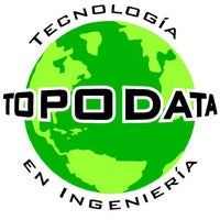 Photo taken at Topodata by Topodata G. on 8/9/2014