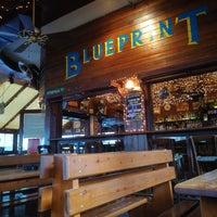 Blueprint 13 tips photo taken at blueprint by minas l on 462018 malvernweather Images