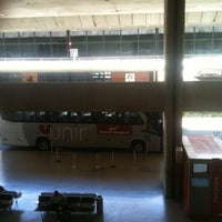 Photo taken at Conexão Aeroporto by Jakson P. on 4/23/2013