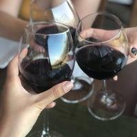 7/2/2018 tarihinde Selma E.ziyaretçi tarafından LA Mahzen Restaurant'de çekilen fotoğraf