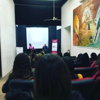 Photo taken at Museo Costumbrista De Sonora by Erika T. on 1/28/2017