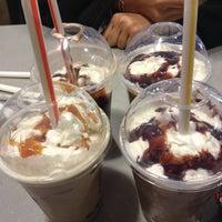 Photo taken at McDonald's by Xaing Q. on 2/9/2013