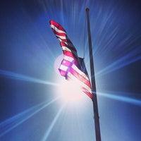 Photo prise au Mt Soledad Veterans Memorial par Michael M. le4/20/2013