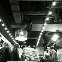 Photo taken at All About Cha by Strawberry on 2/15/2016
