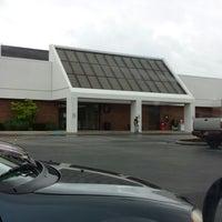 Photo taken at Greenwood Mall by Jennifer M. on 6/6/2013