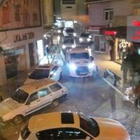 Photo taken at Döner House by Karçiçeği by BARTENDER G. on 2/8/2016