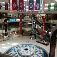 รูปภาพถ่ายที่ Al Rashid Mall โดย Turki B. เมื่อ 2/9/2013
