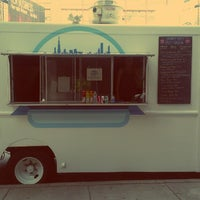 Photo taken at Windy City Food Truck by N B. on 7/18/2013